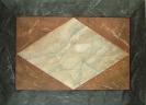 Marmormosaikbild120 mal170 cm