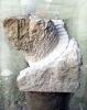 SandsteinplastikTreppe