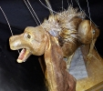 Drachenhund